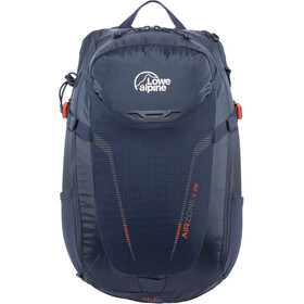 Lowe Alpine AirZone Z Backpack 25l blue